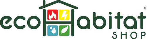 EcoHabitat Shop