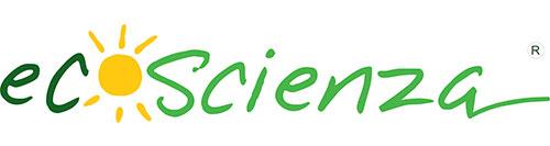 EcoScienza